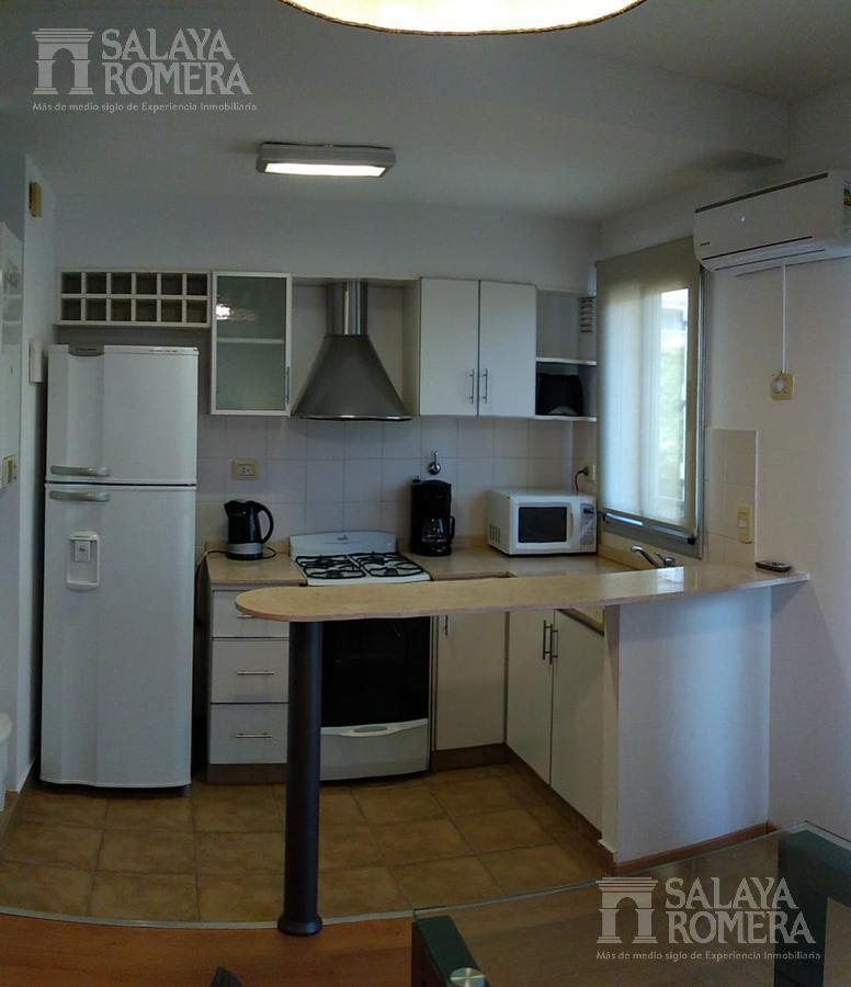 Foto Departamento en Alquiler en  Olivos-Vias/Maipu,  Olivos  Rawson 2400