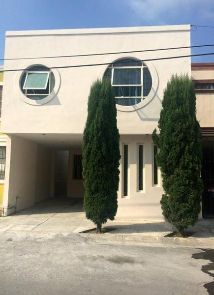 Kw Regio Casa En Venta En Santa Cecilia Casa En Venta Col Santa