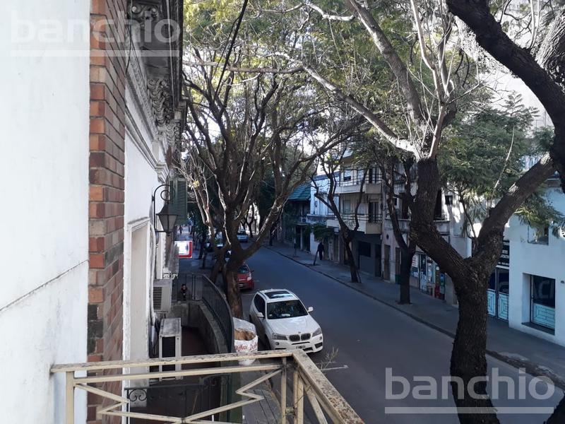 3 DE FEBRERO al 600, Rosario, Santa Fe. Alquiler de Casas - Banchio Propiedades. Inmobiliaria en Rosario