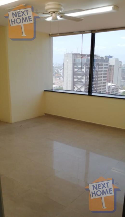 Foto Oficina en Renta en  Juárez,  Cuauhtémoc  RENTA OFICINA
