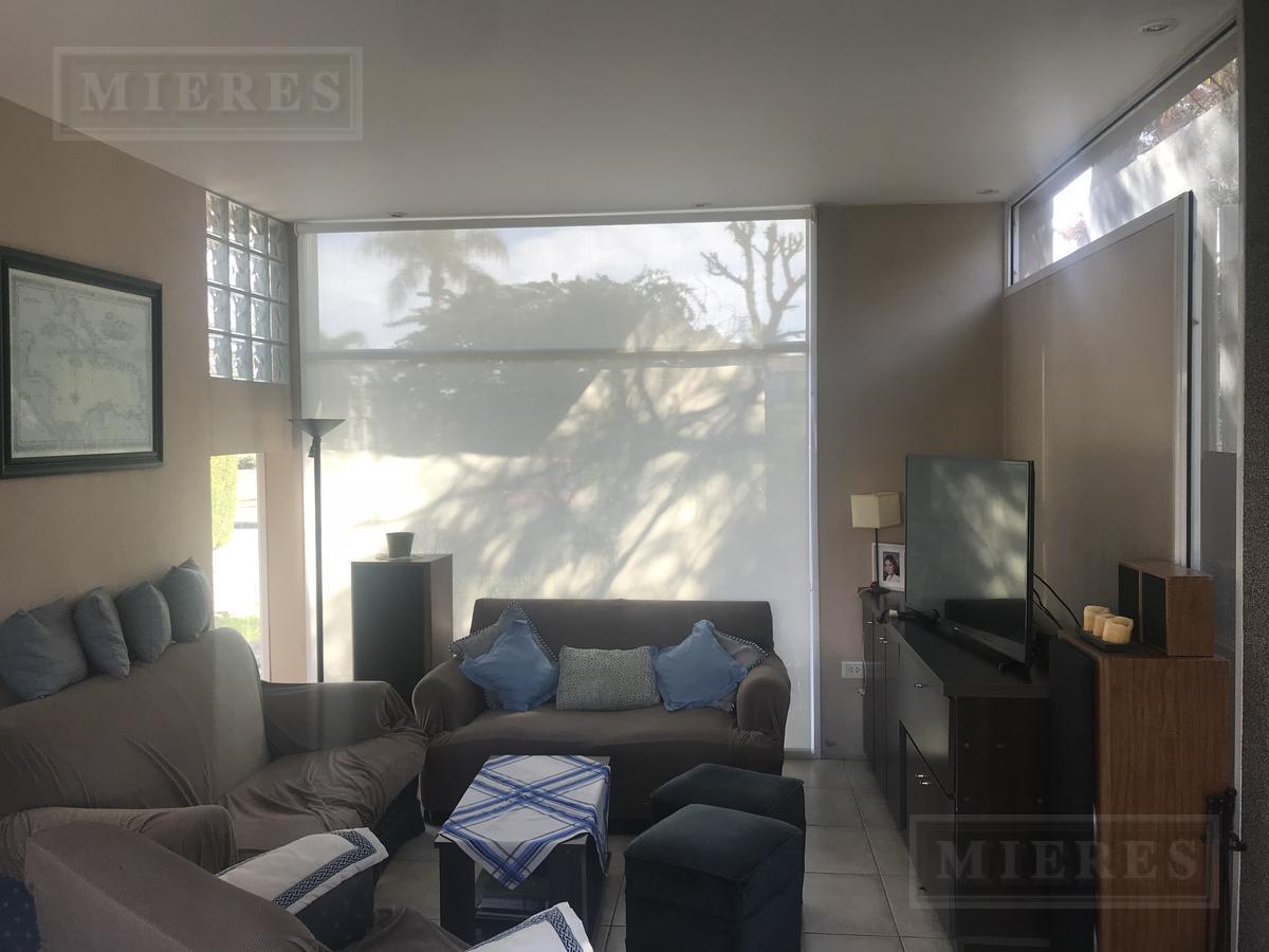 Casa en venta en Rincón de la Costa