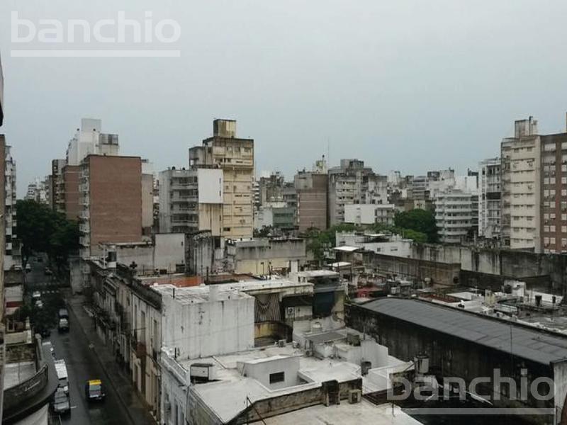 MITRE al 1100, Rosario, Santa Fe. Alquiler de Departamentos - Banchio Propiedades. Inmobiliaria en Rosario