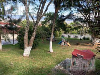 Foto Terreno en Venta en  Bello Horizonte,  Escazu  Bello Horizonte