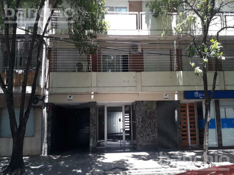 SAN JUAN 2327/29 07 06, Rosario, Santa Fe. Alquiler de Departamentos - Banchio Propiedades. Inmobiliaria en Rosario