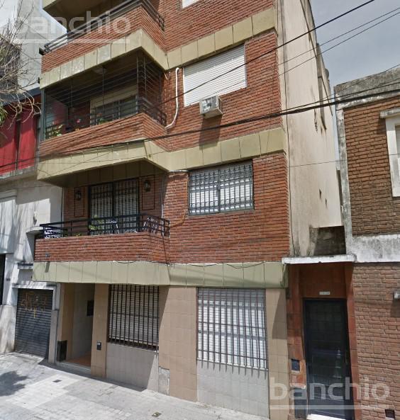 1 DE MAYO al 1800, Rosario, Santa Fe. Alquiler de Departamentos - Banchio Propiedades. Inmobiliaria en Rosario