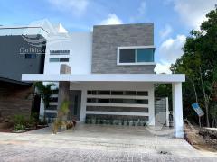 Foto Casa en Venta   Renta en  Aqua,  Cancún  Aqua
