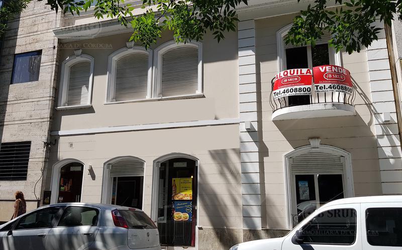 Foto Local en Venta | Alquiler en  Nueva Cordoba,  Capital  Larrañaga 100