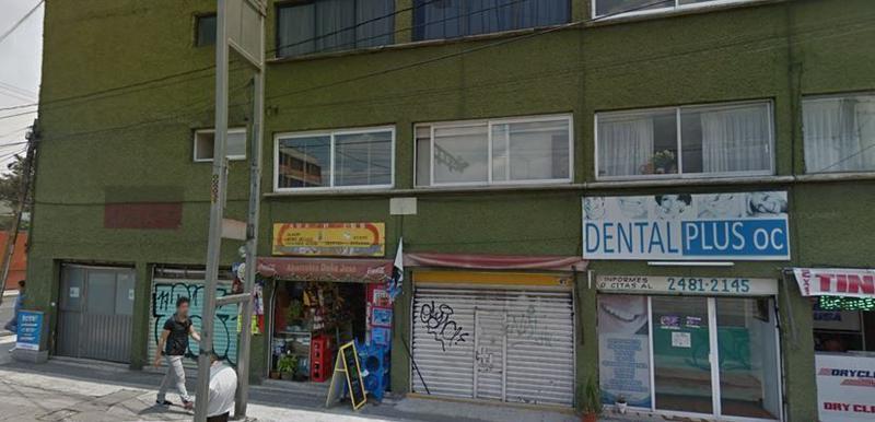 Foto Local en Venta en  Moderna,  Benito Juárez  LA MODERNA, LOCAL, VENTA, BENITO JUÁREZ, CDMX.