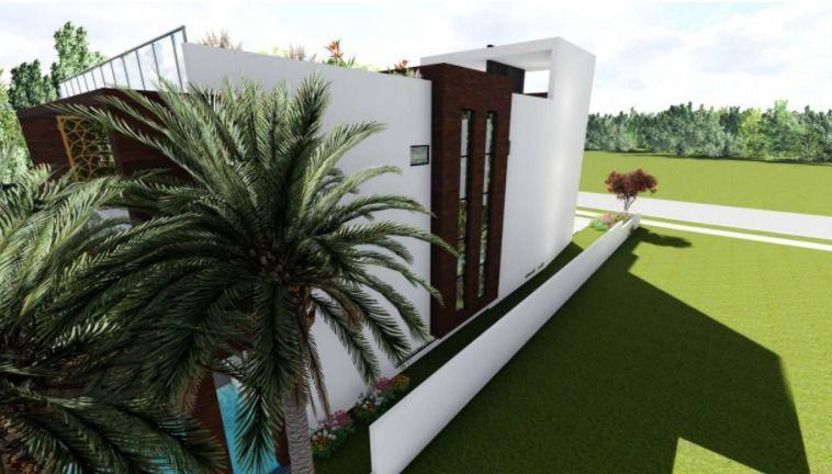 Ciudad de Cancún Casa for Venta scene image 2