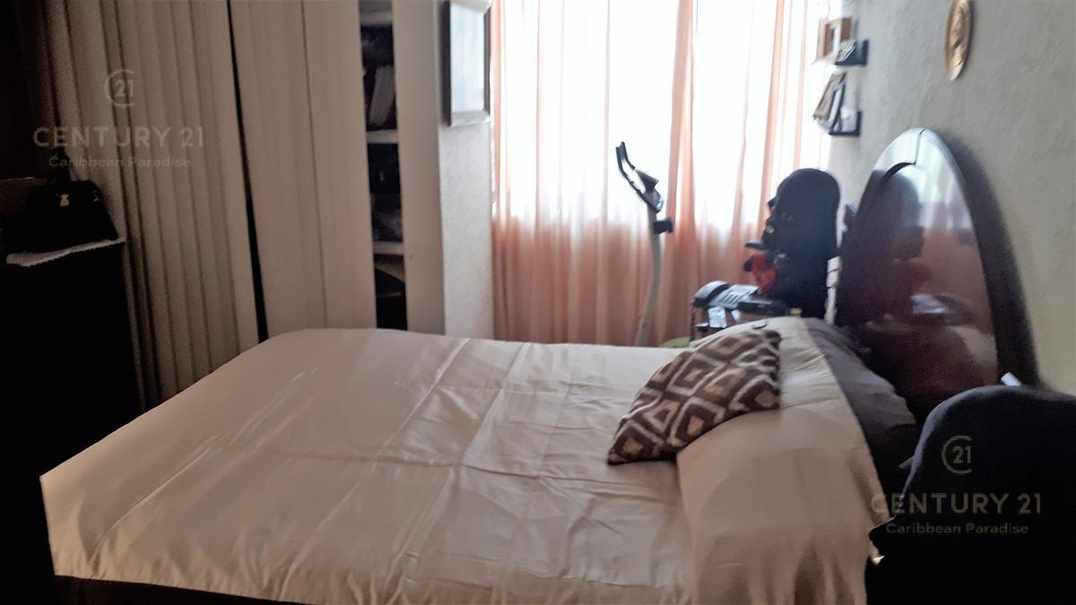 Benito Juárez Apartment for Sale scene image 9