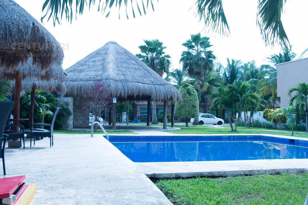 Playa Sol House for Rent scene image 1
