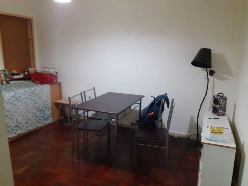 Foto PH en Venta en  Palermo ,  Capital Federal  Medrano 1000