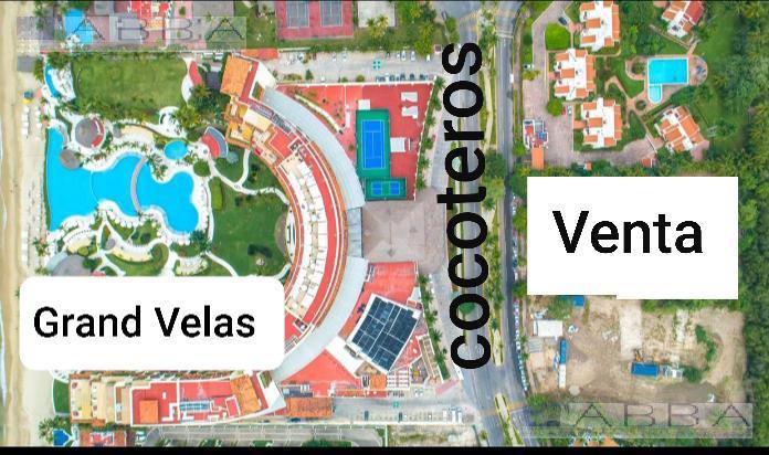 Foto Terreno en Venta en  Bahía de Banderas ,  Nayarit  Terreno en Venta en Nuevo  Vallarta, Nayarit