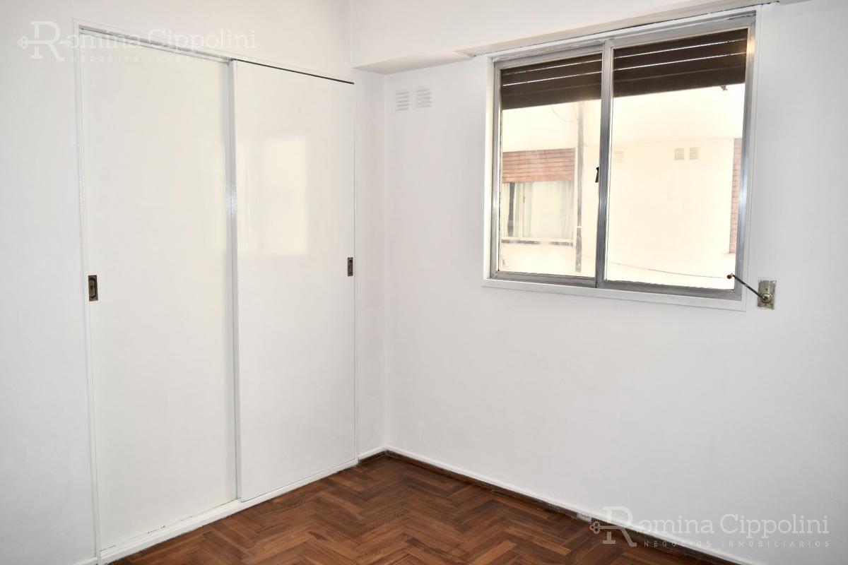 Foto Departamento en Venta en  Caballito ,  Capital Federal  Rivadavia al 5900