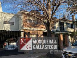 MARCONI al 3700 - San Isidro | Las Lomas de San Isidro | Las Lomas-Horqueta