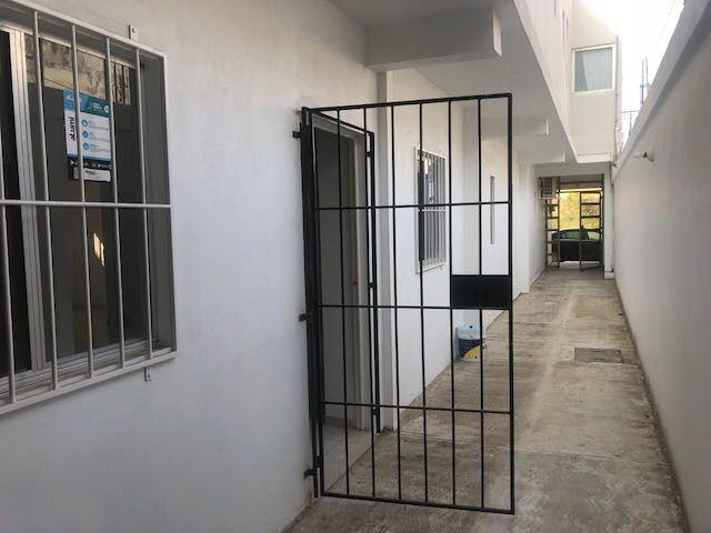Foto Departamento en Renta en  Playa Sol,  Coatzacoalcos  Deptaramento en Renta, Caracas, Col. Playa Sol.