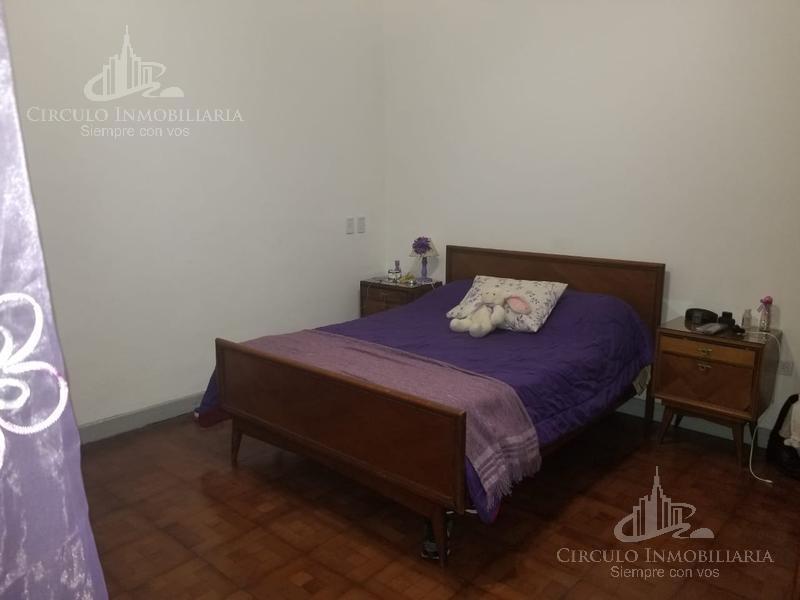 Foto PH en Venta en  Mataderos ,  Capital Federal  Bragado al 5700