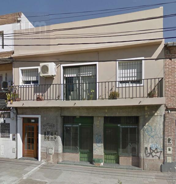 Foto Departamento en Venta en  Lomas De Zamora,  Lomas De Zamora  Almirante Brown 2653