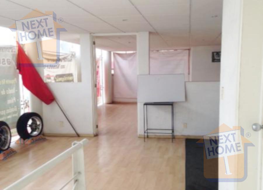 Foto Local en Renta en  Lerma de Villada Centro,  Lerma  RENTA LOCAL COMERCIAL