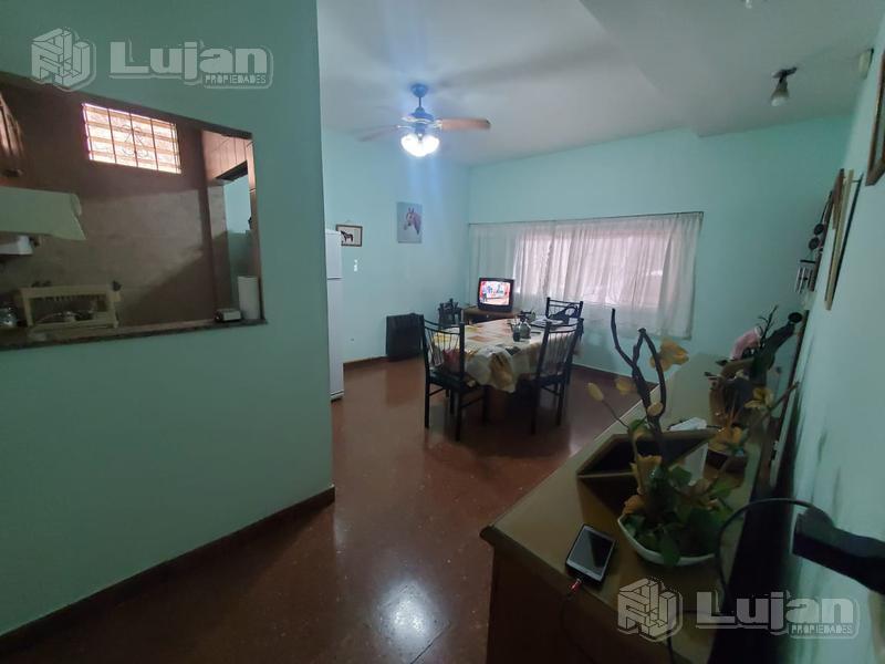 Foto PH en Venta en  Mataderos ,  Capital Federal  Saladillo 2700