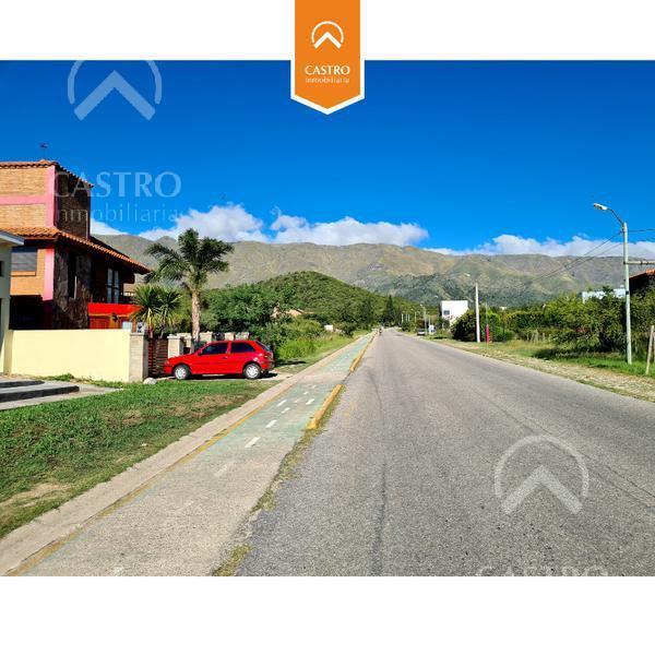 Foto Local en Venta en  Merlo,  Junin  Barranca Colorada