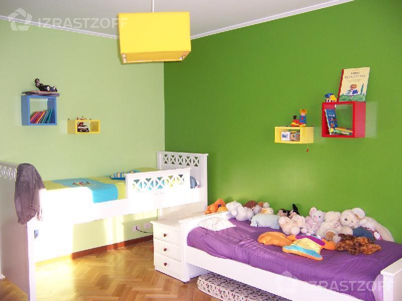 Casa-Venta-Barrio Vicente López-Salta 3000 e/Borges y Pelliza