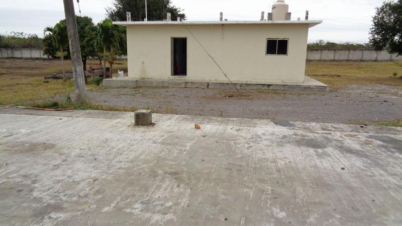 Foto Terreno en Venta | Renta en  Medellín ,  Veracruz  TERRENO EN VENTA SANTA FÉ - LOS PICHONES