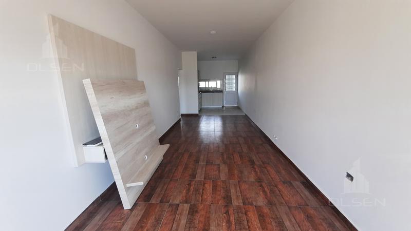 Foto Casa en Venta en  Barrio Norte 1,  Cordoba Capital  BARRIO NORTE
