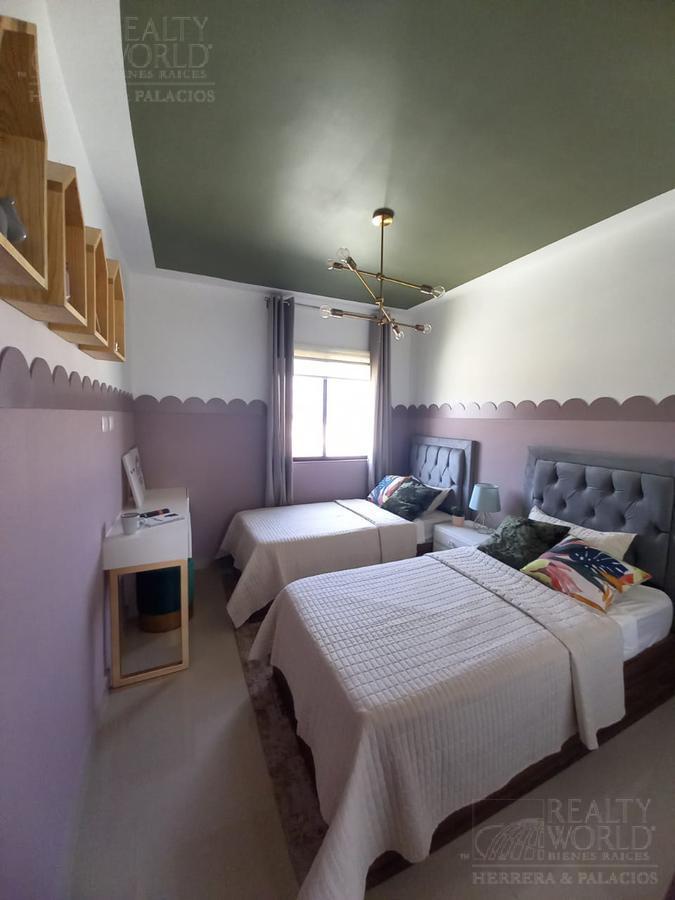 Foto Casa en Venta en  García ,  Nuevo León  CASA EN VENTA EN ZONA CUMBRES - GARCIA
