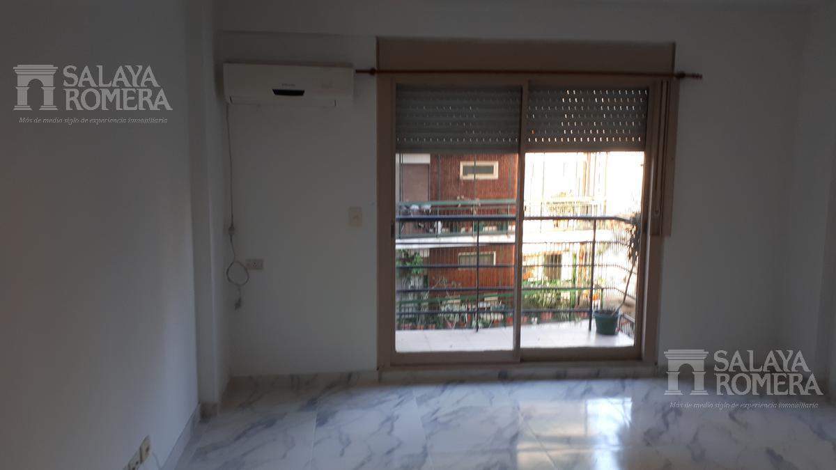 Foto Departamento en Alquiler en  Barrio Norte ,  Capital Federal  Laprida  al 1200