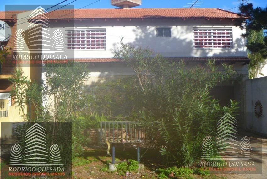 Foto Departamento en Venta en  Costa Azul ,  Costa Atlantica  Departamento 3 amb en planta baja !!!