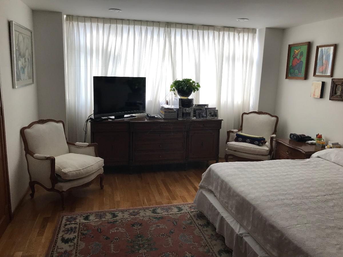 Foto Departamento en Venta en  Polanco,  Miguel Hidalgo  Lagrange, departamento en venta, Polanco (DM)