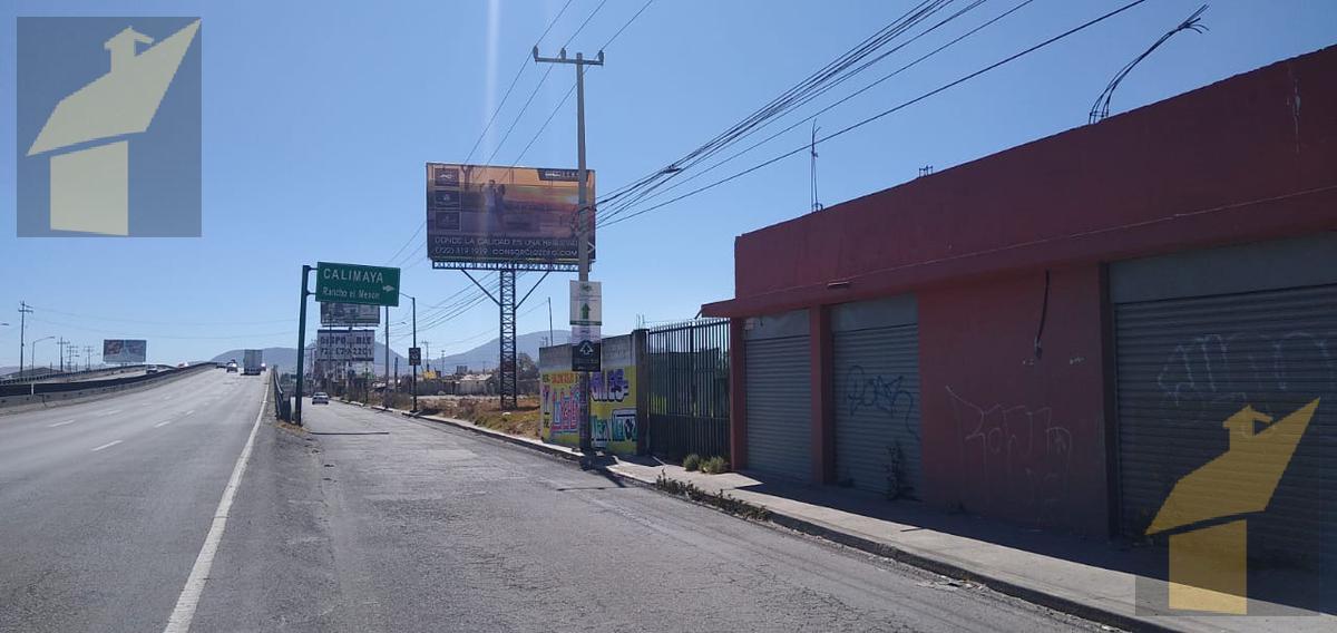 Foto Terreno en Renta | Venta en  Calimaya,  Calimaya  Calimaya