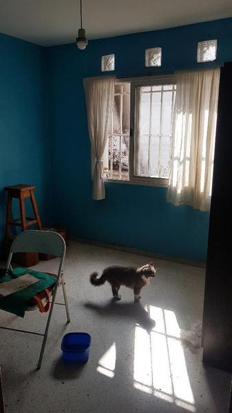 Foto Casa en Venta en  General Pueyrredon,  Cordoba Capital  Padre Luis Monti 2237