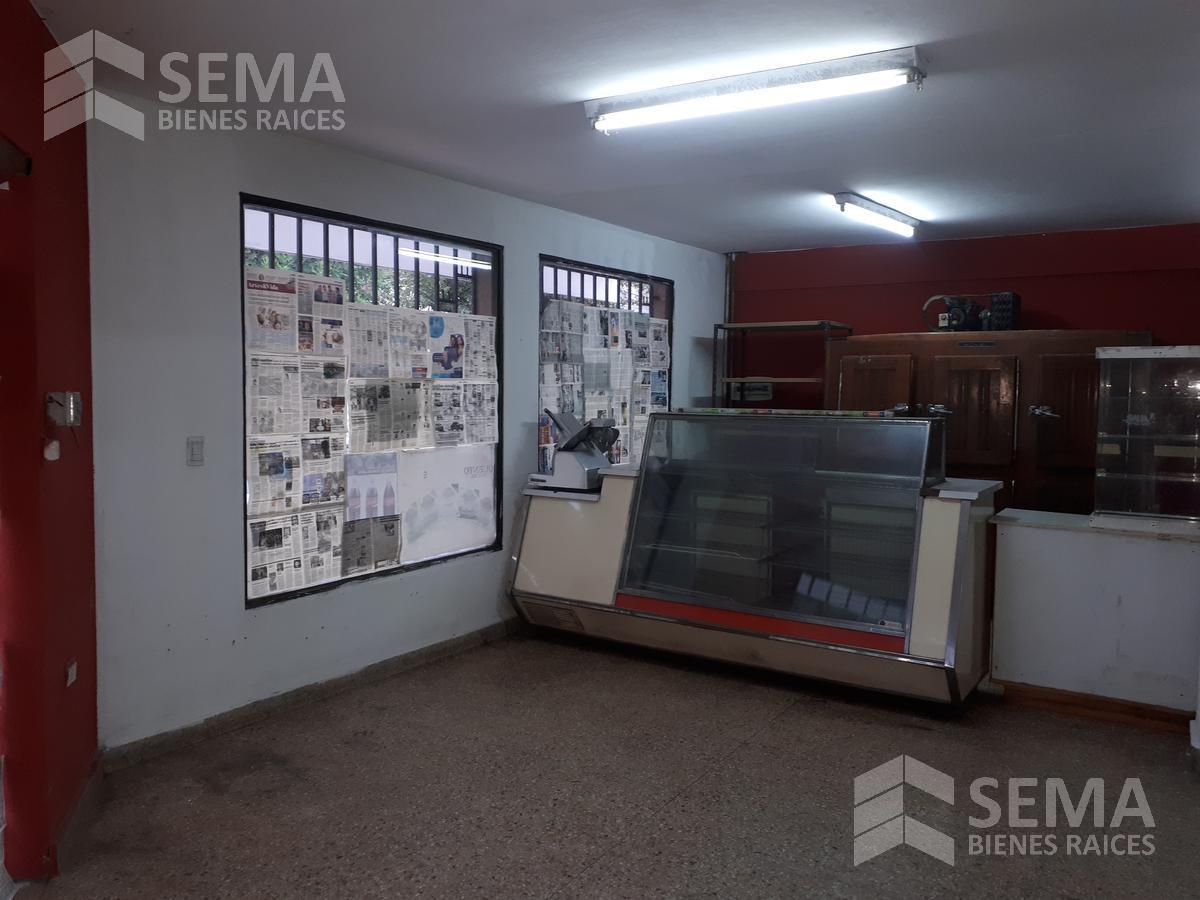 Foto Local en Alquiler en  Zona Centro,  Salta  Lavalle y Alvarado