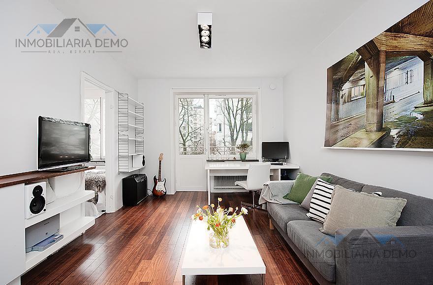 Foto Casa en Venta en  Villa Ortuzar ,  Capital Federal  14 de julio al 1400