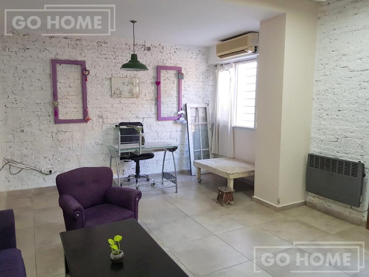 Foto Casa en Venta en  Ituzaingó,  Ituzaingó  Ratti al 2400