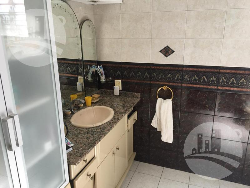 Foto Casa en Venta en  Barrio Uno,  Ezeiza  3 habitaciones