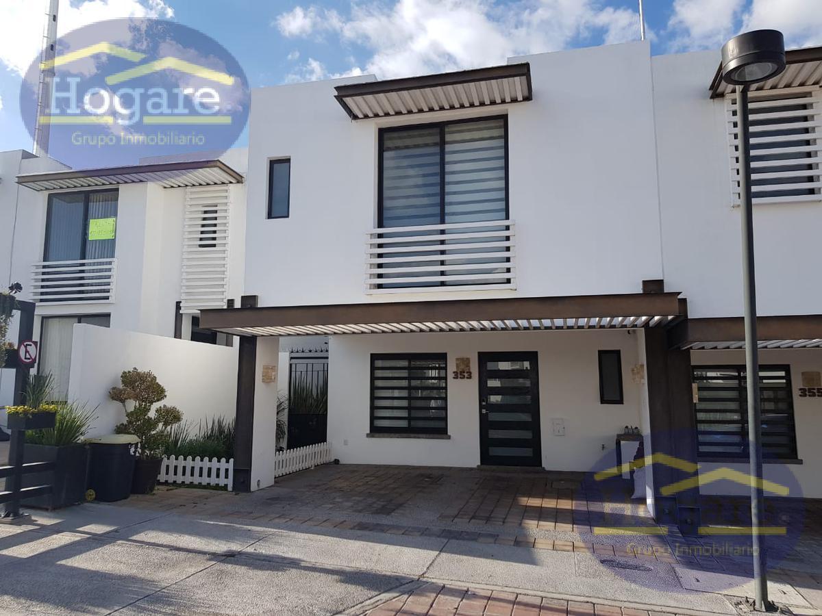 Casa en venta Katania Leon Gto