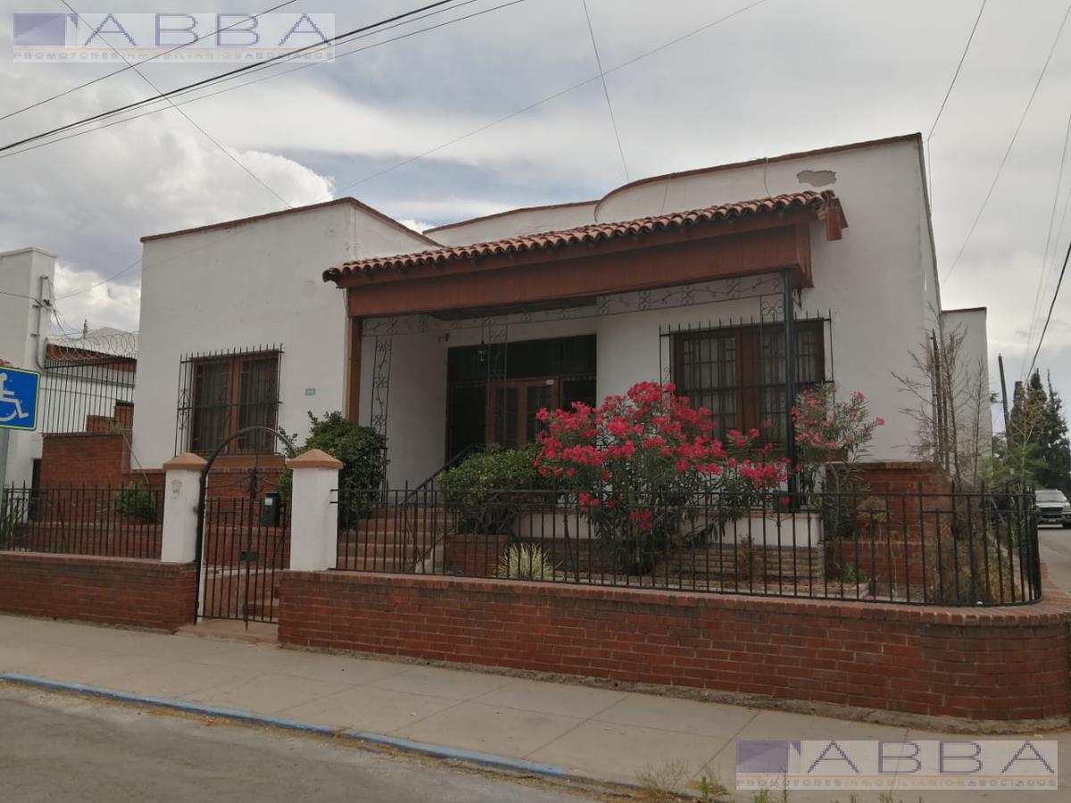 Foto Oficina en Renta en  Zona Centro,  Chihuahua  OFICINAS EN RENTA EN EL CENTRO