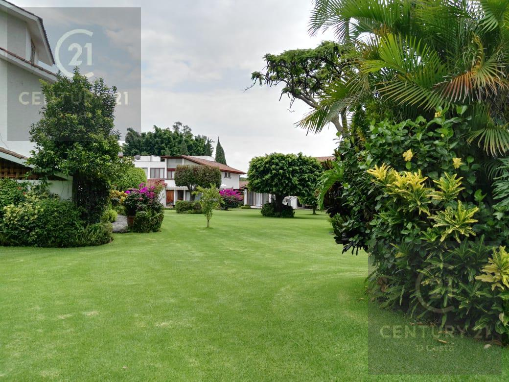Foto Casa en condominio en Venta | Renta en  Vista Hermosa,  Cuernavaca   Condominio Vista hermosa, Cuernavaca
