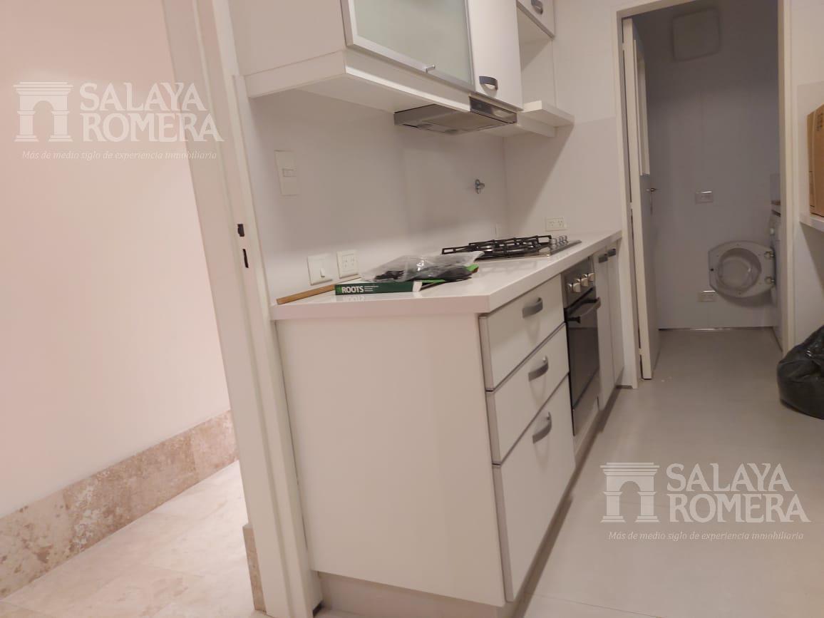 Foto Departamento en Alquiler en  Recoleta ,  Capital Federal  Posadas al 1200