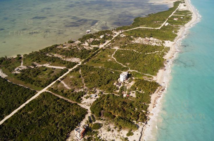 Isla Blanca Terreno for Venta scene image 10