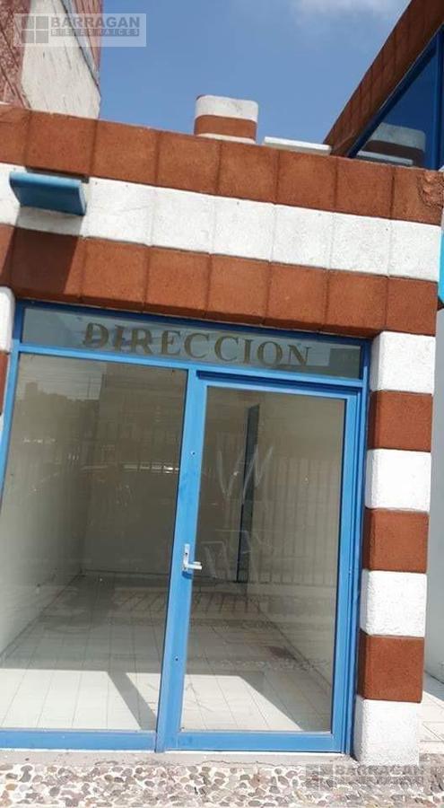 Foto Local en Renta en  Zona comercial Plaza Boulevares,  Querétaro  Local Comercial en Renta, Villas del Parque