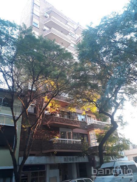 9 DE JULIO al 2100, Rosario, Santa Fe. Alquiler de Departamentos - Banchio Propiedades. Inmobiliaria en Rosario