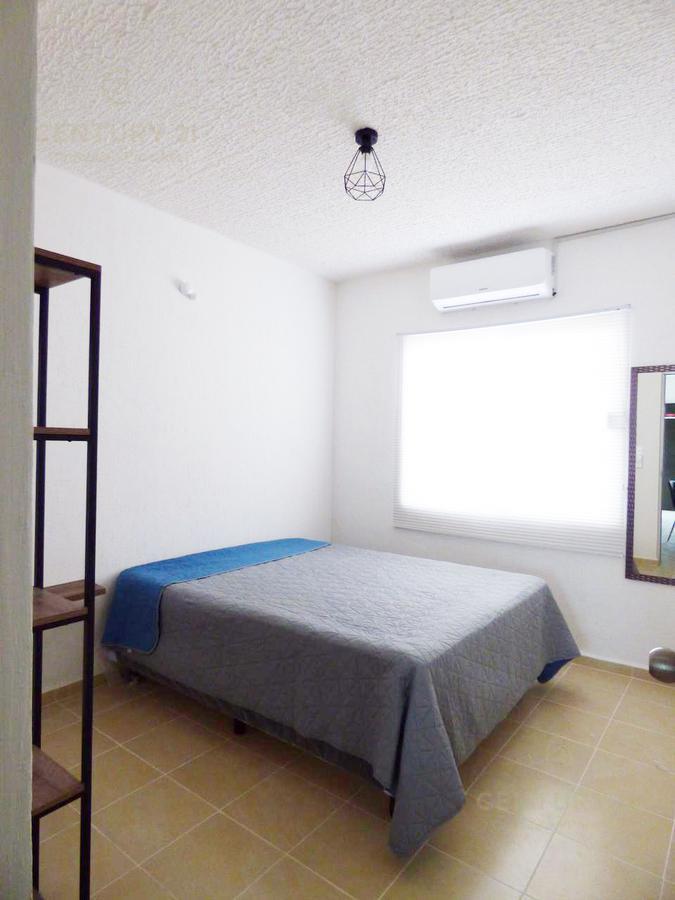Misión Las Flores Apartment for Rent scene image 7