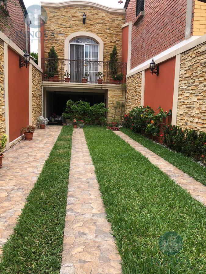 Foto Casa en Venta | Renta en  Tres Caminos,  Tegucigalpa  Casa en Venta o Renta Residencial Tres Caminos