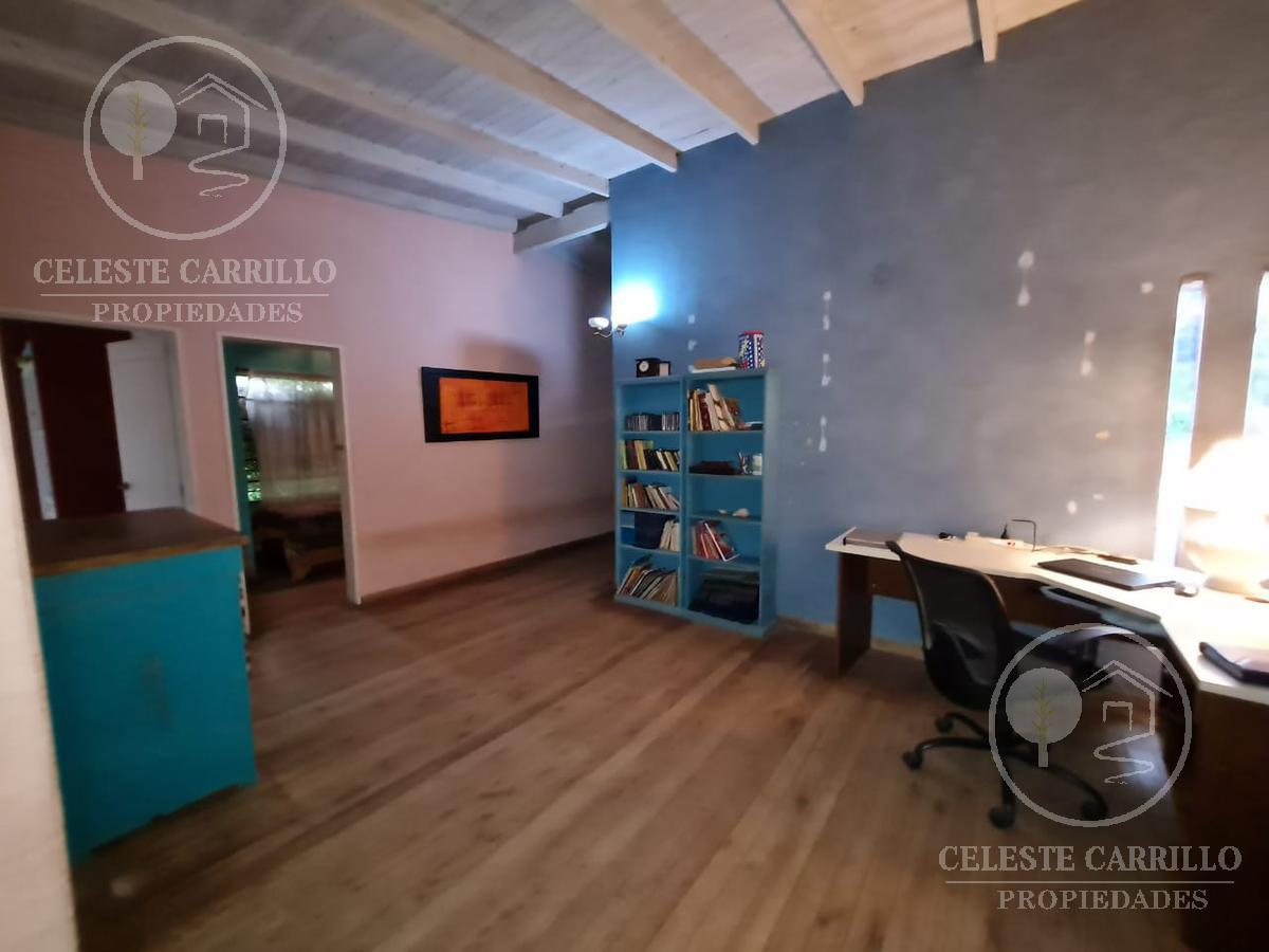 Foto Casa en Venta en  Los Cardales,  Exaltacion De La Cruz  Av. Los Cedros al 800