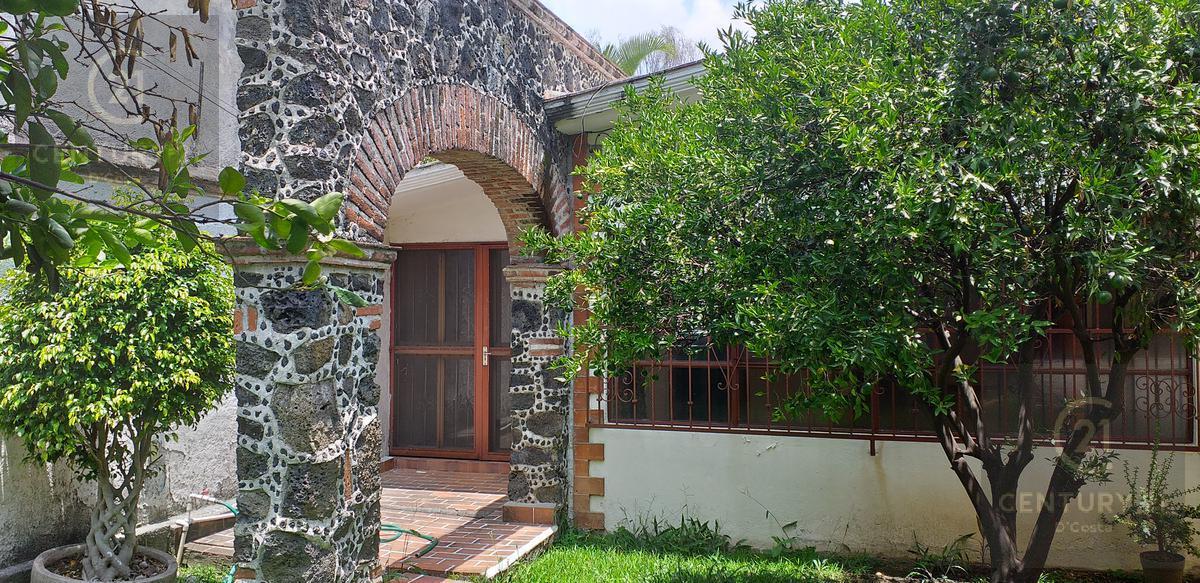 Foto Casa en Renta en  Vista Hermosa,  Cuernavaca       Casa Vista Hermosa, Cueranavaca