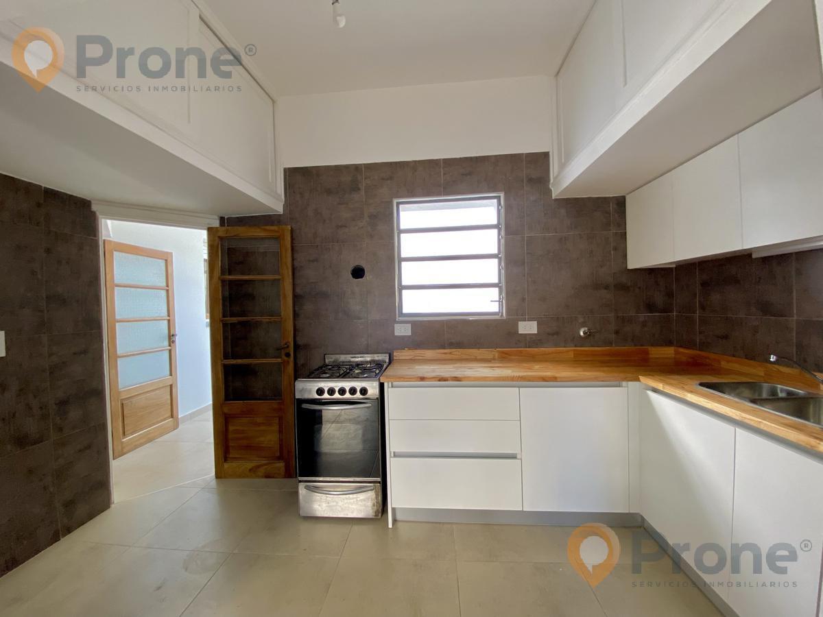 Foto Casa en Venta en  Centro,  Rosario  Italia al 1300